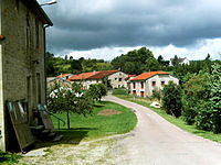 Maconcourt (Haute Marne).jpg