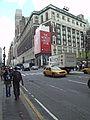 Macy's Herald Square.jpg