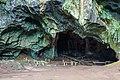 Madai Sabah Madai-Cave-01.jpg