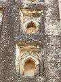 Madhi Masjid entrance gateway detail (3701934982).jpg