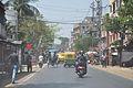 Madhusudan Banerjee Road - Birati - Kolkata 2017-03-30 0871.JPG
