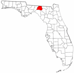 Madison County Florida.png