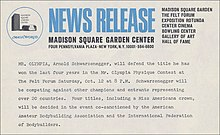 Madison Square Garden News Release 1974.jpg