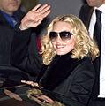 Madonna (Berlin Film Festival 2008).jpg