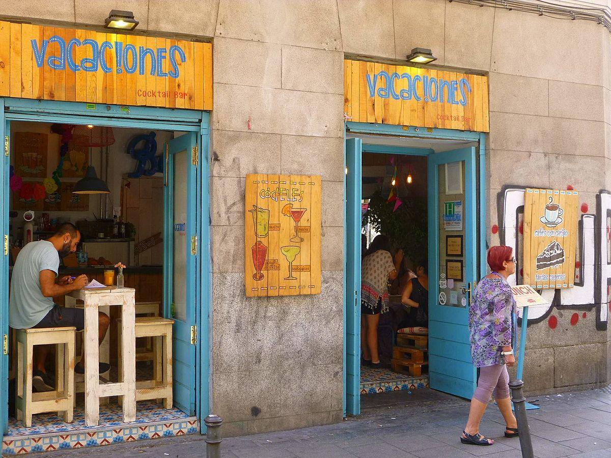 Madrid - Barrio de Malasaña 42.jpg