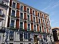 Madrid - Hotel Palacio San Martín - 110814 191057.jpg