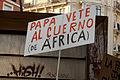 Madrid - Manifestación laica - 110817 194440.jpg