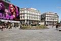 Madrid MG 0467 (25524842178).jpg
