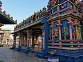 Madurei mariamen Tempel Port Louis 2019-09-27 14.jpg