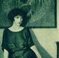 Mae Busch (Jan. 1923) 01.png