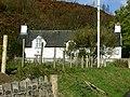 Maes-Glas, Cwm Dugeod - geograph.org.uk - 601000.jpg