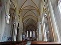 Magdeburg St. Sebastian 02.jpg