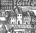 Maggi 1625 Santa Croce delle Scalette.jpg