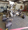 Maggie - MSL Test Rover (33924115320).jpg