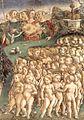 Maggio, francesco del cossa, 03.jpg