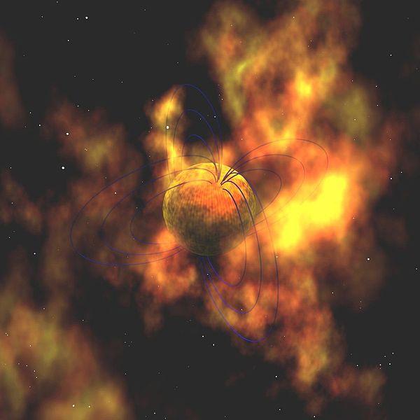 Soubor:Magnetar.jpg