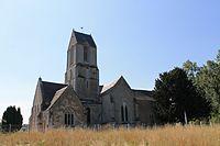 Magny-en-Bessin église Saint-Malo.JPG