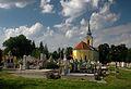 Magyarnándor temető és Szent Miklós-templom.jpg