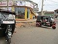 Mahamodara, Galle, Sri Lanka - panoramio (9).jpg