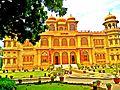 Mahata Palace.jpg