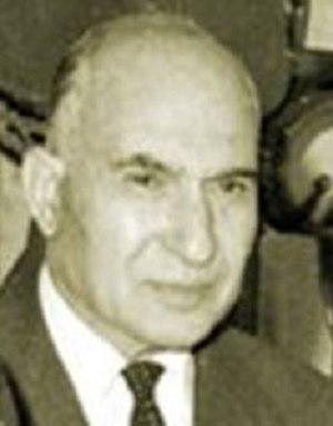 Mahmoud Fawzi - Mahmoud Fawzy