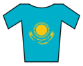 MaillotKaz.PNG