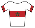 MaillotMorocco.png