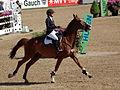 Maimarkt Mannheim 2014 - 51. Maimarkt-Turnier-084.JPG