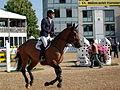 Maimarkt Mannheim 2014 - 51. Maimarkt-Turnier-167.JPG