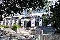 Main Academy (entrance).jpg