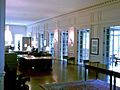 Main Gallery of Allerton House.jpg