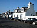 Main Street, Colmonell - geograph.org.uk - 331971.jpg