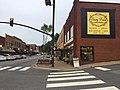 Main Street, Sylva, NC (27226604937).jpg