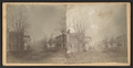 Main Street Newport N. Y, from Robert N. Dennis collection of stereoscopic views.png