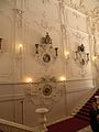 Main staircase of the Catherine Palace 009.JPG