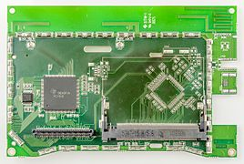 Mainboards of UMTS Router Surf@home II, o2-7780.jpg