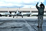Maintainers kick it into high gear 140520-F-UP786-023.jpg