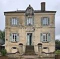Mairie - Vault-de-Lugny (FR89) - 2021-05-17 - 4.jpg