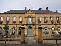 Mairie Ancy Moselle.JPG
