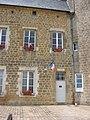 Mairie L Echelle Ardennes France.JPG