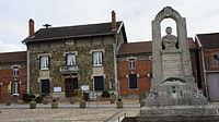Mairie Maurupt-le-Montois 4980.JPG