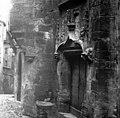 Maison - Porte - Sarlat-la-Canéda - Médiathèque de l'architecture et du patrimoine - APMH00033541.jpg