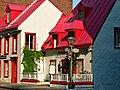 """Maison François-Jacquet-Dit-Langevin, """"Aux Anciens Canadiens"""".jpg"""