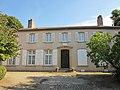 Maison Napoleon Longeville Metz.jpg