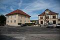 Maison de Commune et école de Goux-les-Usiers.jpg