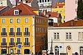 Maisons, rua de São Bento (9304583889).jpg