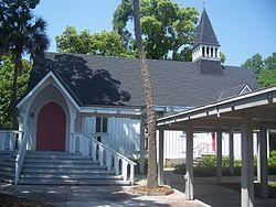 Maitland FL Good Shepherd Church01.jpg