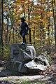 Maj-William-Wells-Getty-Monument-07.jpg