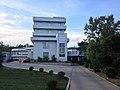 Majon Beach Guest House, DPRK.jpg