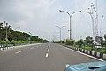 Major Arterial Road - Rajarhat - Kolkata 2017-06-21 2638.JPG